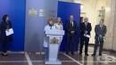 Тристранният съвет не одобри предложението първите три дни болничните да се поемат от НОИ