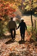 Увеличение на пенсионните възнаграждения за старост