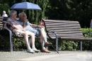 Видове пенсии в България