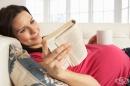 Времетраене на майчинството в България и другите европейски държави