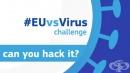 Министър Сачева е посланик на европейския хекатон #EUvsVirus
