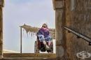 Хората с увреждания няма да плащат месечната такса в дневните центрове