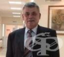д-р Румен Георгиев Цветанов