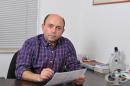 д-р Пламен Хубанов