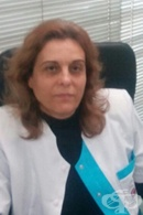 д-р Румяна Радиева-Иванова