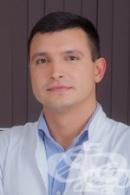 Д-р Димитър Илианов Митев