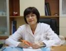 д-р Диана Дянкова Дянкова
