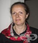 д-р Марчела Димчева Колева