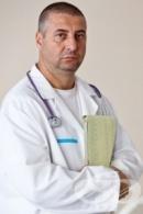 д-р Филип Маринов