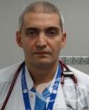 д-р Костадин Николаев Кичуков