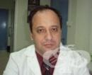 Д-р Христо Зарков Запрянов