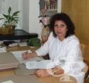 Проф. д-р Екатерина Иванова Пейчева