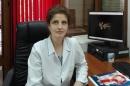 Д-р Марияна Димитрова Влашева