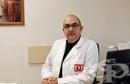 Д-р Атанас Боюклиев