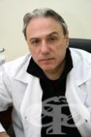 д-р Веселин Любомиров Стамболийски