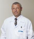 д-р Ивелин Петков Абушев