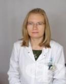 Д-р Каролина Петрова Телбизова