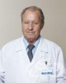 д-р Димитър Костадинов Котоманов