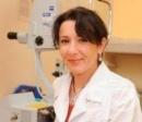 д-р Кремена Тодорова Захариева-Бояджиева