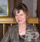 Проф. д-р Лиана Тодорова Герчева
