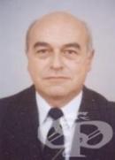 Проф. д-р Милко Маринов Сираков, д.м.