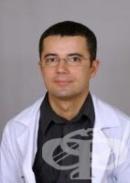 д-р Стефан Недев