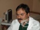 д-р Николай Петров Тивчев