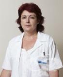 Д-р Валя Здравкова Димова