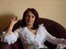 Александра Милчева Заркова