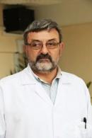 Проф. д-р Боян Добрев Балев