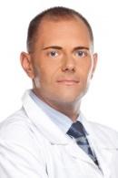 д-р Александър Боцевски