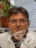 Д-р Иван Димитров Манолов