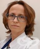 Д-р Калина Иванова Цонева-Асенова