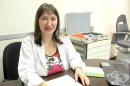 д-р Ивелина Йорданова Питакова