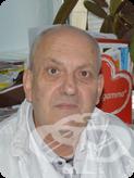 Д-р Васил Георгиев Бутев