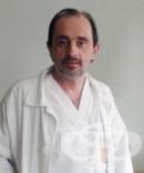д-р Владимир Благоев Лазаров