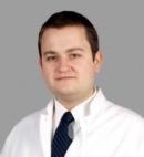 д-р Развигор Бориславов Дърленски