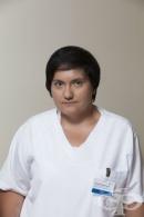 д-р Женя Красимирова Димитрова