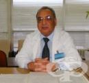 Доц. д-р Христо Стоянов
