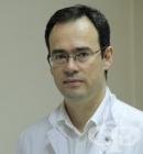Доц. д-р Веселин Колев Кожухаров, д.м.н.