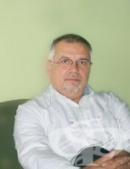 Проф. д-р Таньо Манолов Кавръков, дм