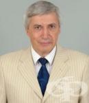 Доц. д-р Красимир Цонев Коев, д.м.
