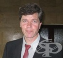 д-р Антоан Ангелов Ангелов