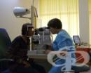 д-р Светлина Богданова Димитрова
