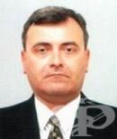 Д-р Бранимир Кирилов Цанков