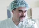 д-р Ивайло Дончев
