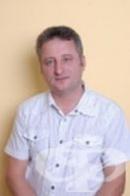 Д-р Георги Стоянов Гамишев