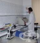 д-р Емил Караиванов