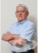 д-р Иван Николов Константинов