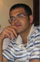 д-р Насер Мохамад